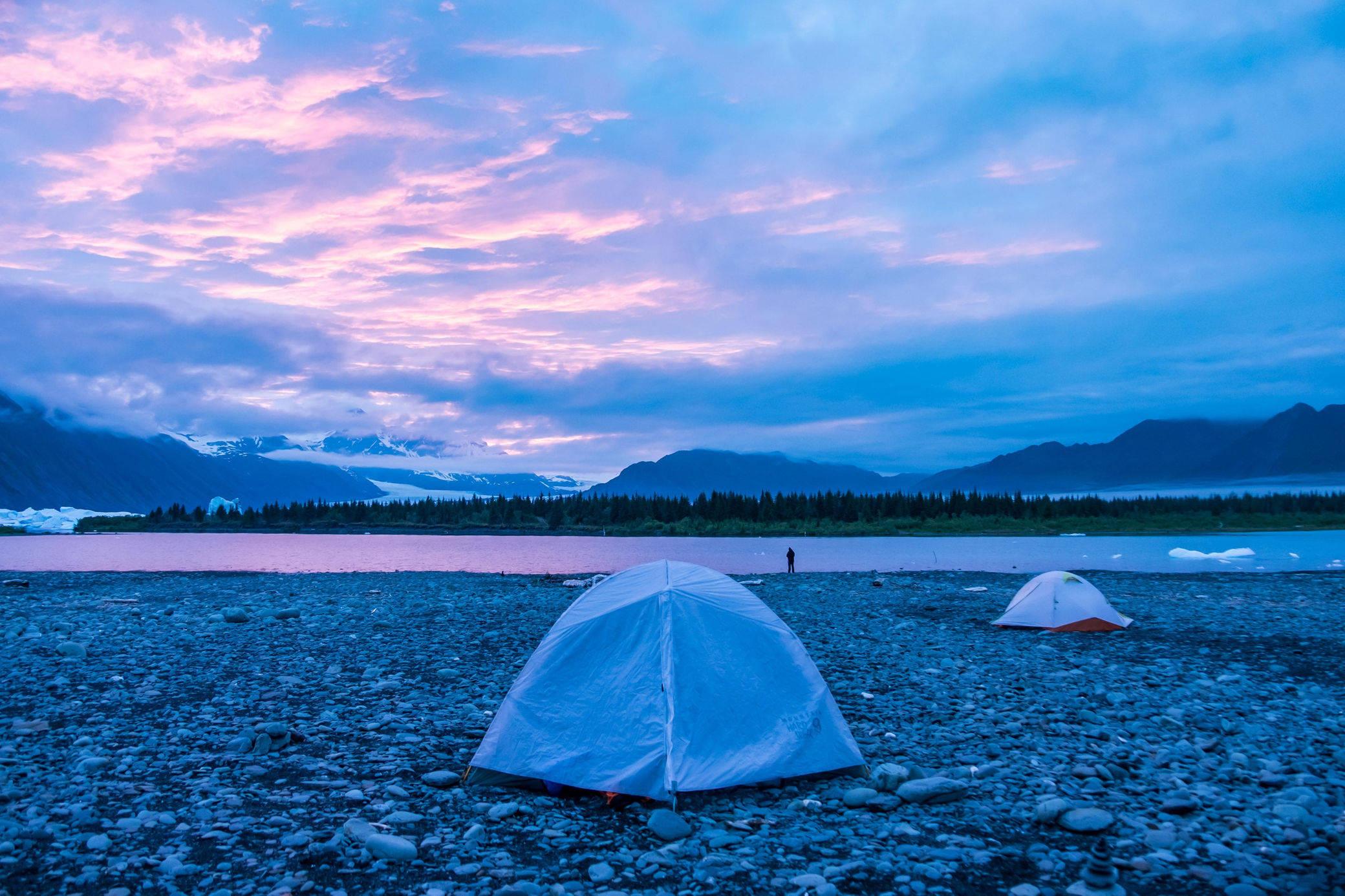 Parc national de Yellowstone Full branchement RV sites sites de rencontres gratuits Pondichéry