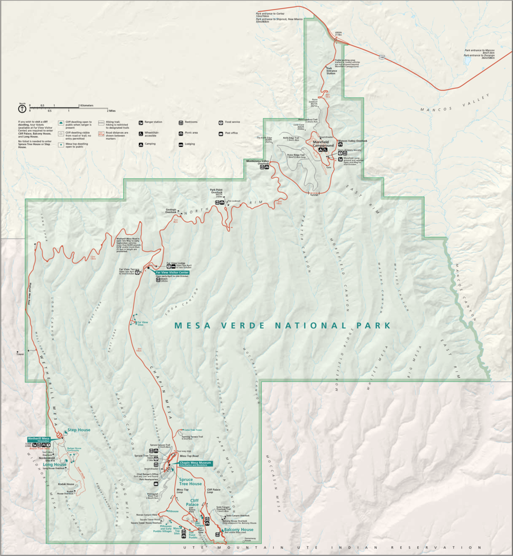 Map_of_Mesa_Verde_National_Park.png