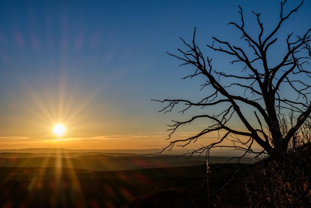 Mesa Verde National Park - 006.jpg