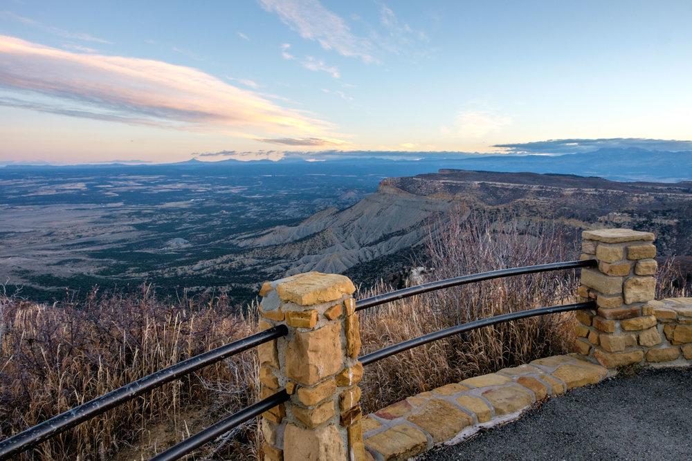 Mesa Verde National Park - 005.jpg