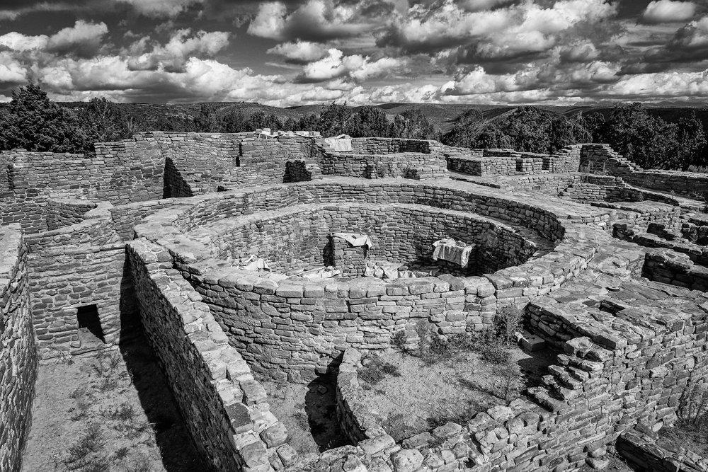 Mesa Verde National Park - 040.jpg