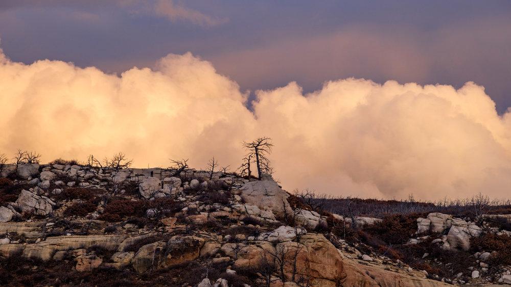 Mesa Verde National Park - 048.jpg