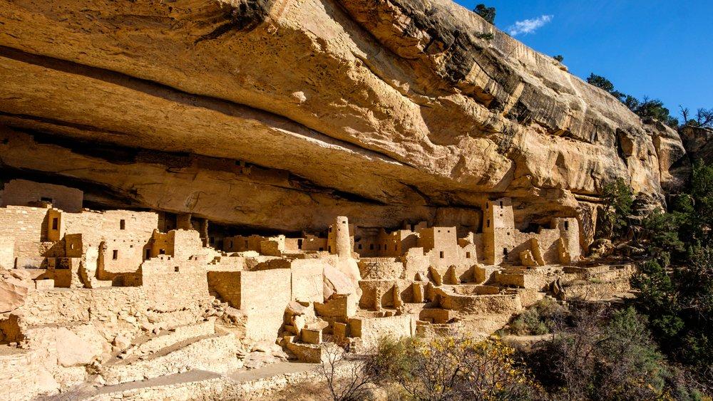 Mesa Verde National Park - 058.jpg