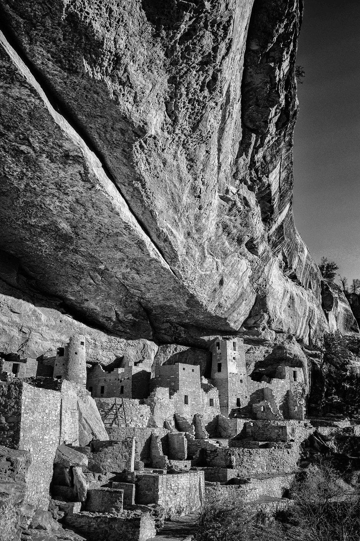 Mesa Verde National Park - 065.jpg
