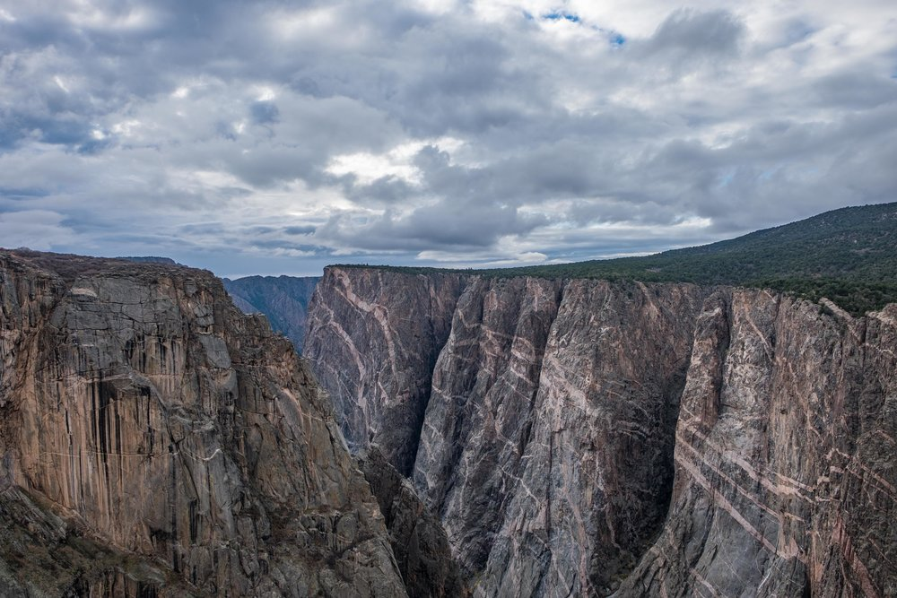 20161105-JI-Black Canyon of the Gunnison National Park-_DSF1633.jpg