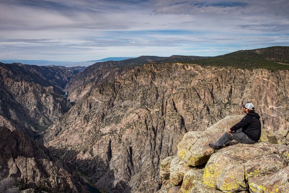 20161104-JI-Black Canyon of the Gunnison National Park-_DSF1352.jpg
