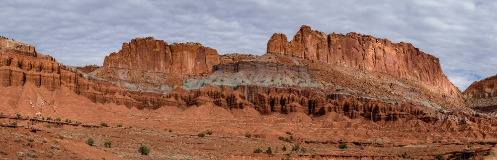 Capitol Reef National Park - 061.jpg