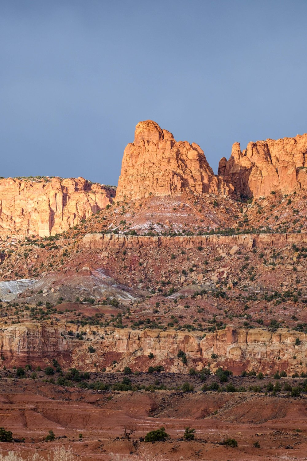 Capitol Reef National Park - 066.jpg