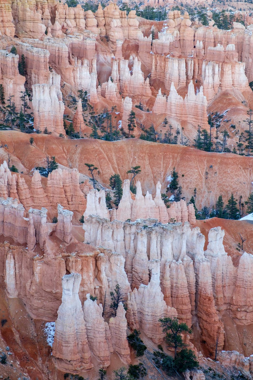 Bryce Canyon National Park - 016.jpg