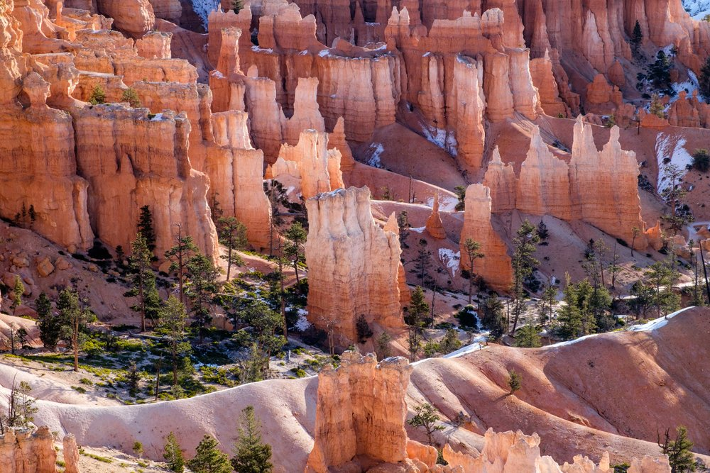 Bryce Canyon National Park - 035.jpg