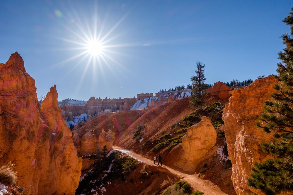 Bryce Canyon National Park - 048.jpg