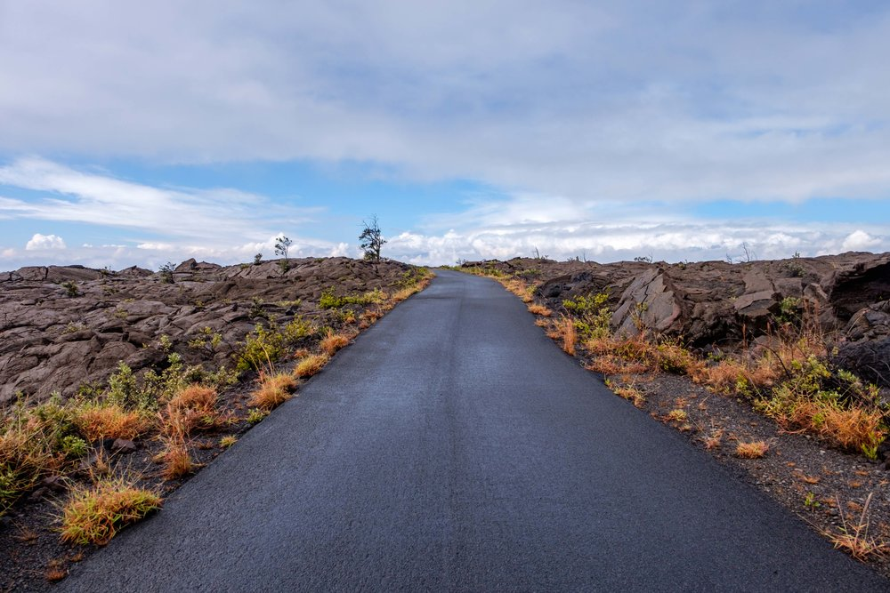 Volcanoes National Park - 046.jpg