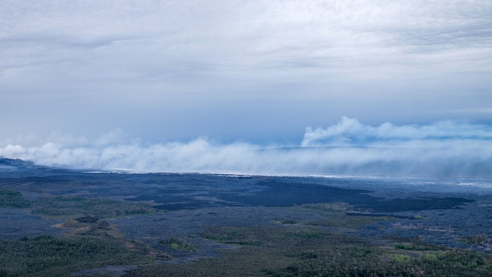 Volcanoes National Park - 067.jpg