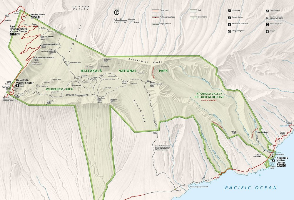 maui_map_full_color.jpg
