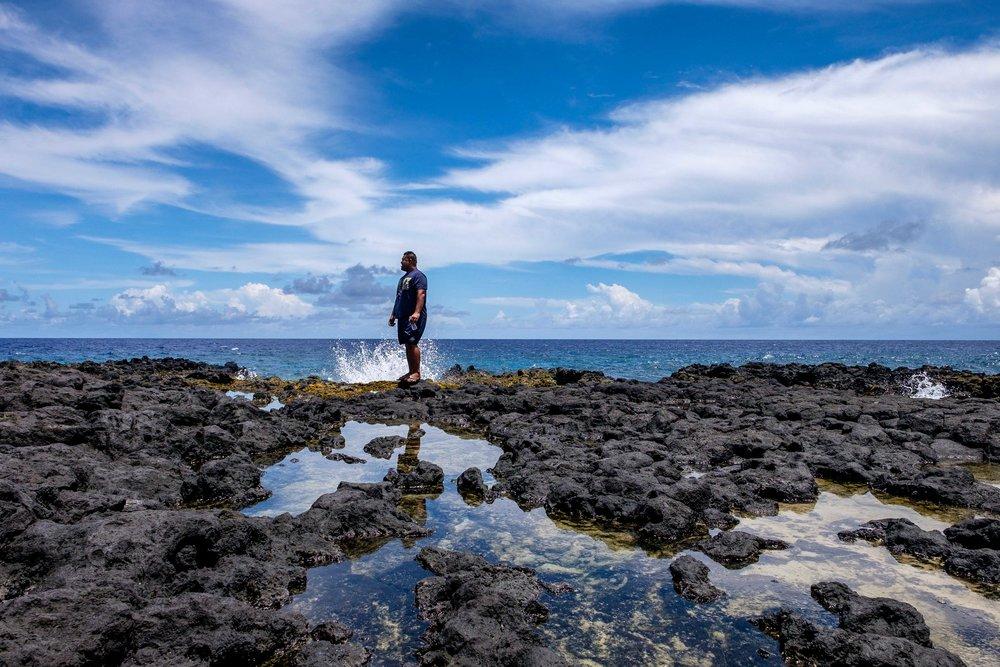 American Samoa National Park - 015.jpg
