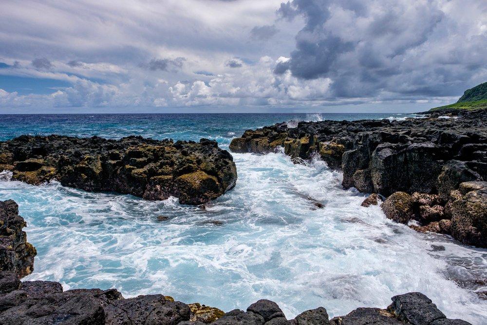 American Samoa National Park - 016.jpg
