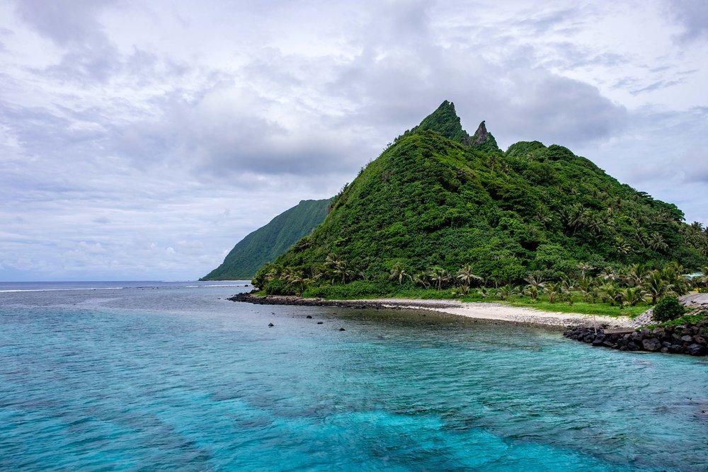 American Samoa National Park - 035.jpg