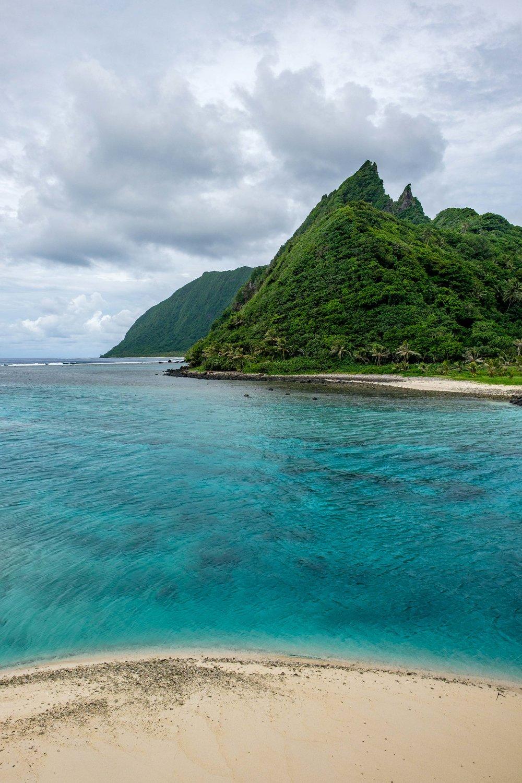 American Samoa National Park - 037.jpg