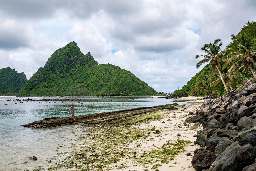 American Samoa National Park - 041.jpg