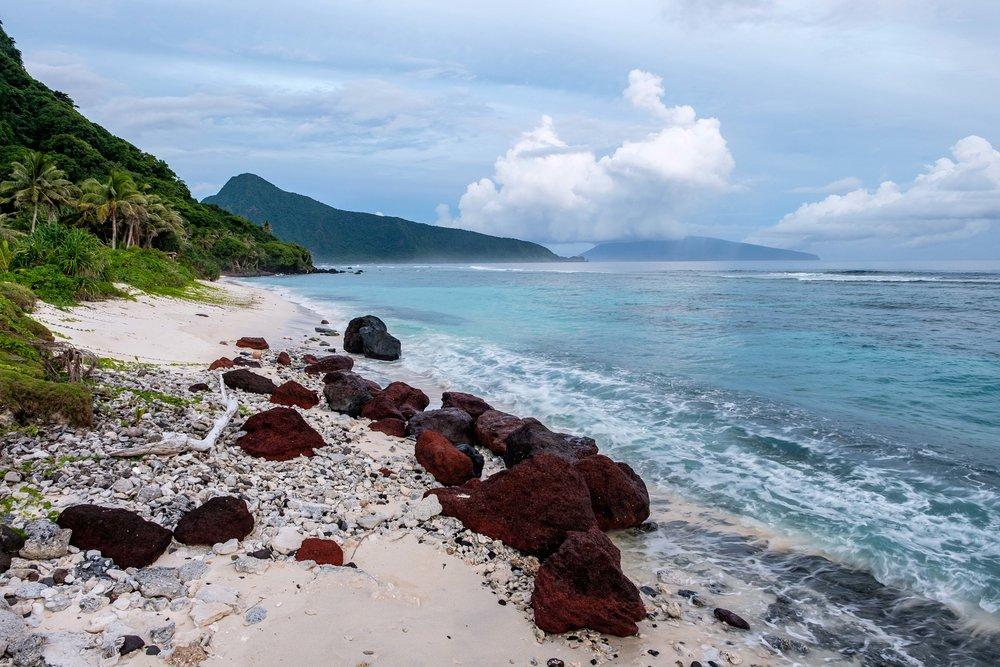 American Samoa National Park - 048.jpg