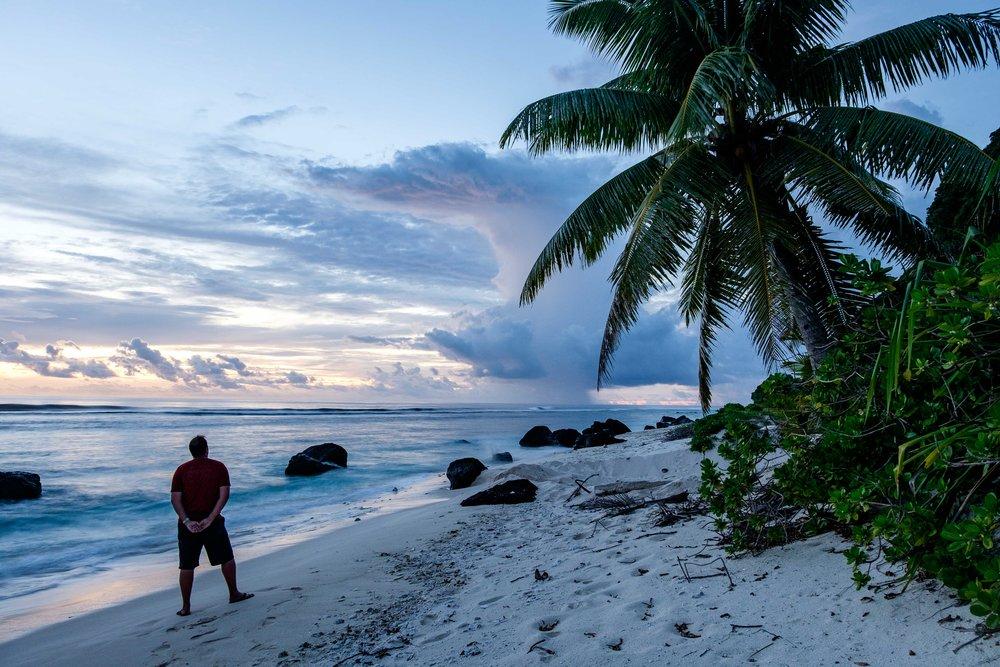 American Samoa National Park - 050.jpg