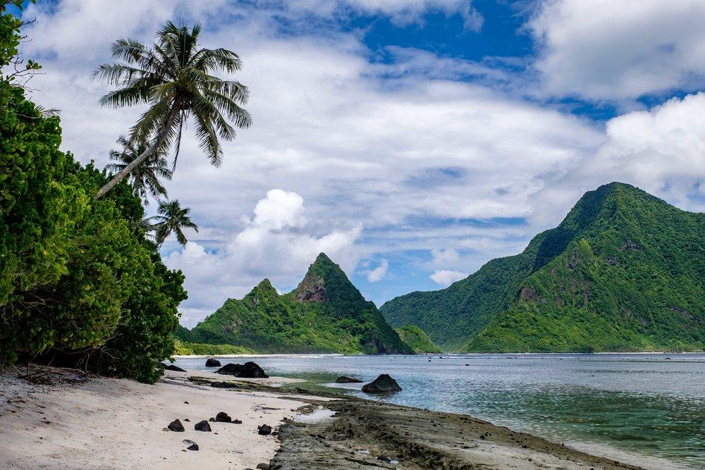 American Samoa National Park - 059.jpg