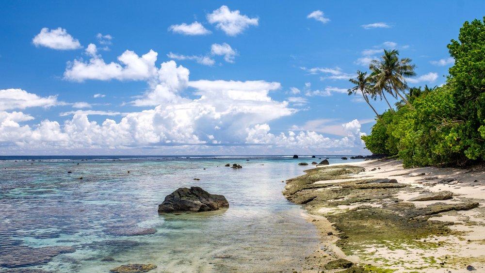 American Samoa National Park - 061.jpg