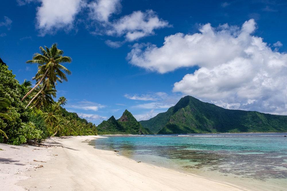 American Samoa National Park - 062.jpg