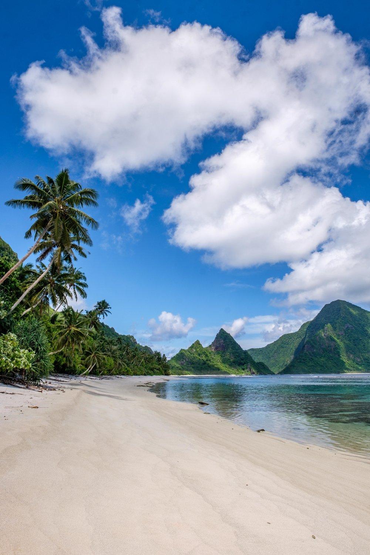 American Samoa National Park - 063.jpg