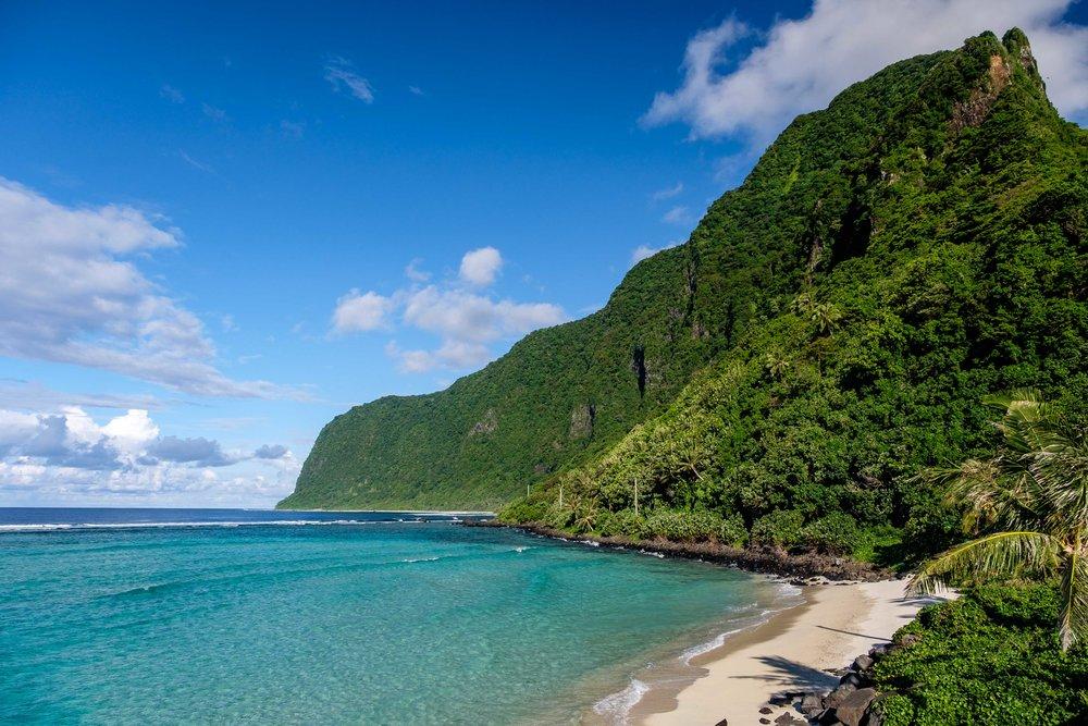 American Samoa National Park - 064.jpg