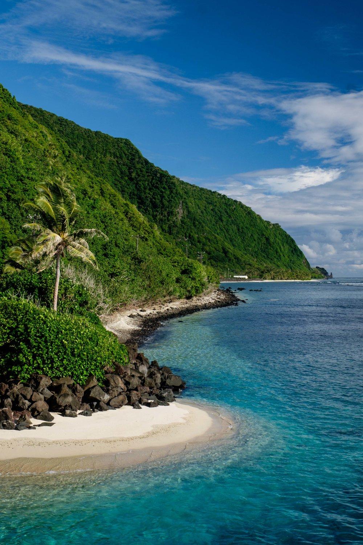 American Samoa National Park - 065.jpg