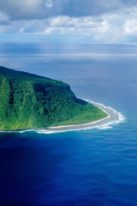 American Samoa National Park - 078.jpg