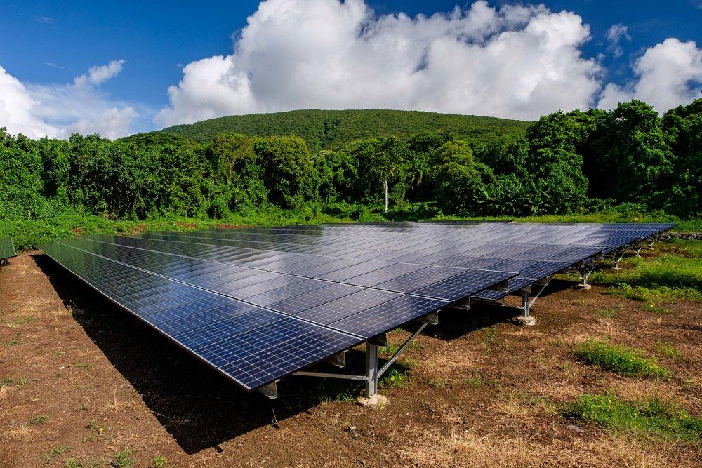 20161211-JI-American Samoa National Park-616-_DSF3348.jpg