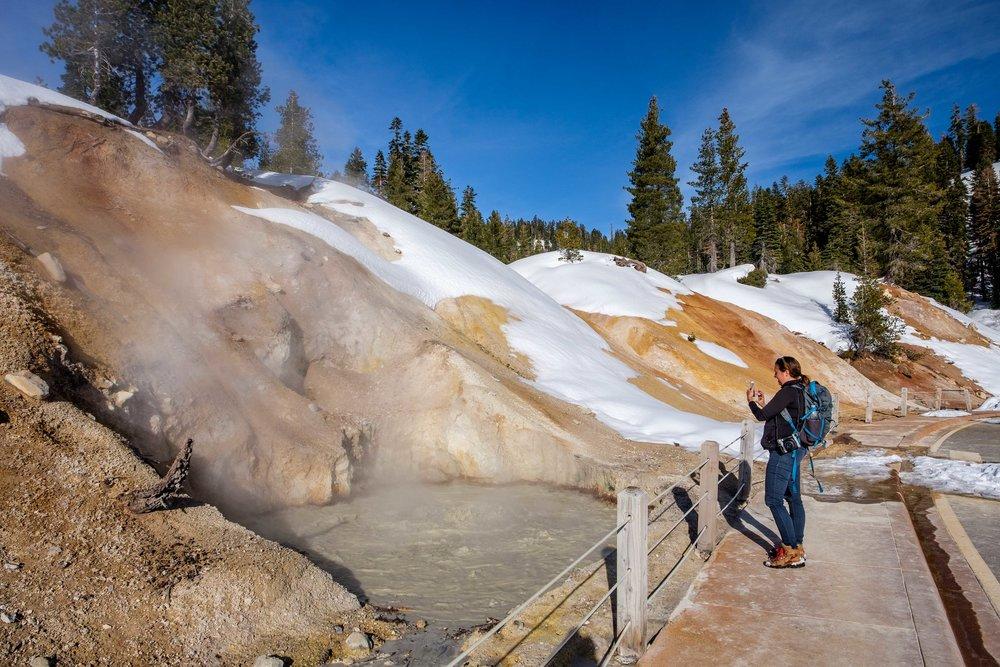 Lassen Volcanic National Park - 012.jpg