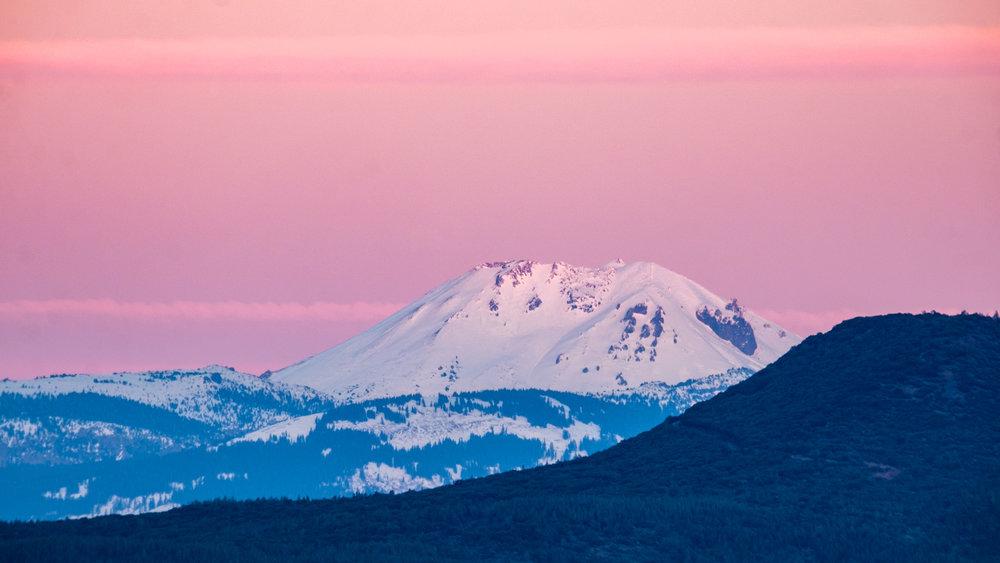 Lassen Volcanic National Park - 023.jpg