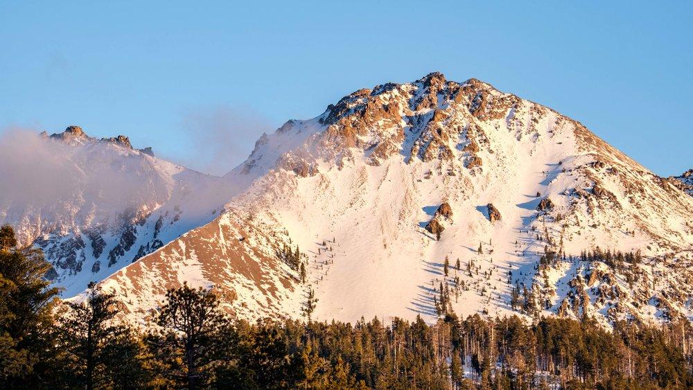 Lassen Volcanic National Park - 036.jpg