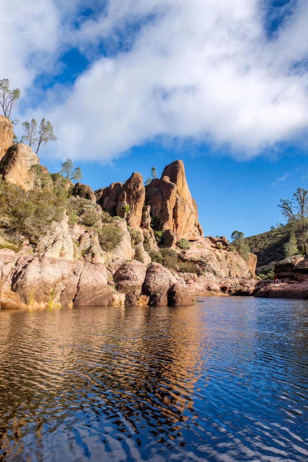 Pinnacles National Park - 023.jpg