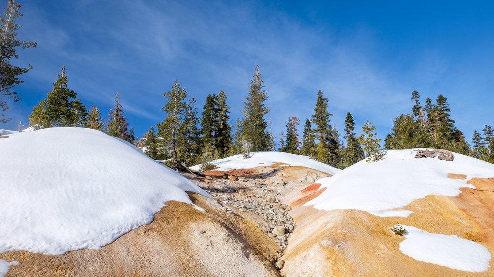 20161229-JI-Lassen Volcanic National Park-_DSF1370.jpg