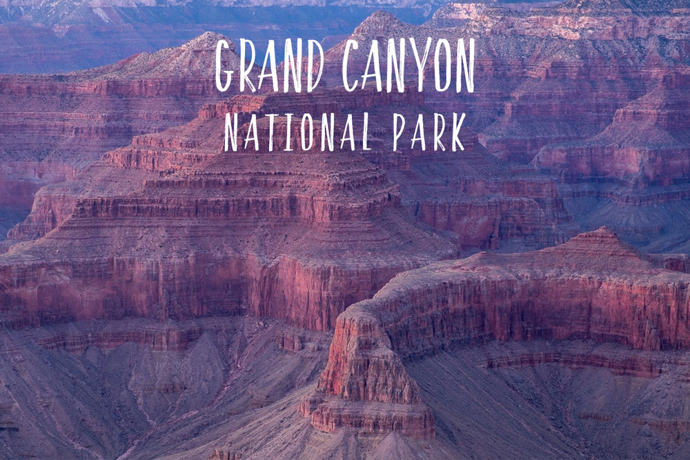 59in52_national-park-page_grand-canyon.jpg