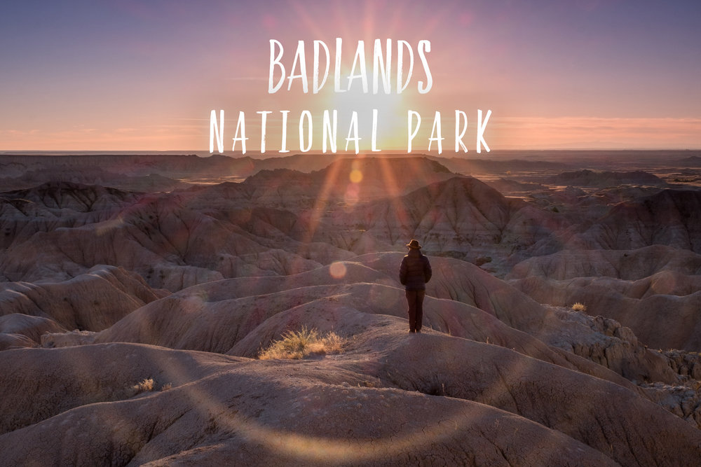 59in52_np-page_badlands.jpg