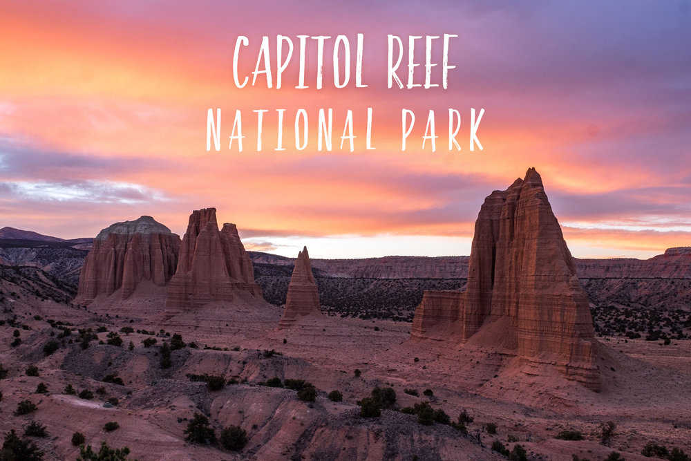 59in52_np-page_capitol-reef.jpg