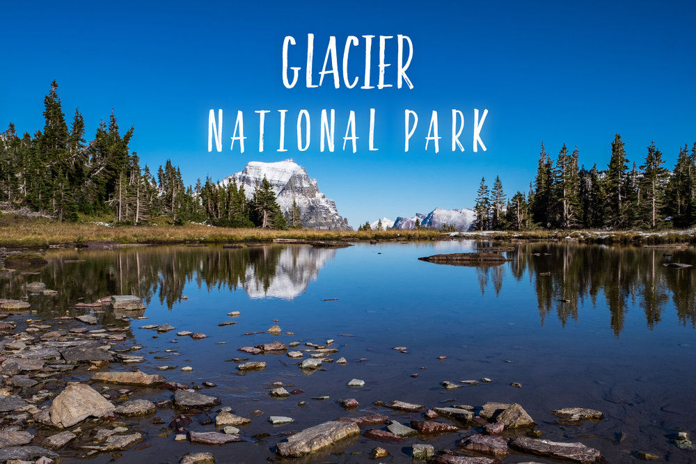 59in52_np-page_glacier.jpg