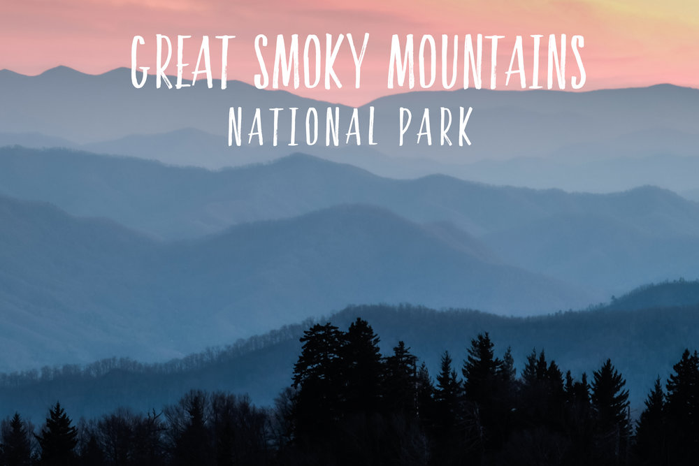 59in52_np-page_great-smoky-mountains.jpg