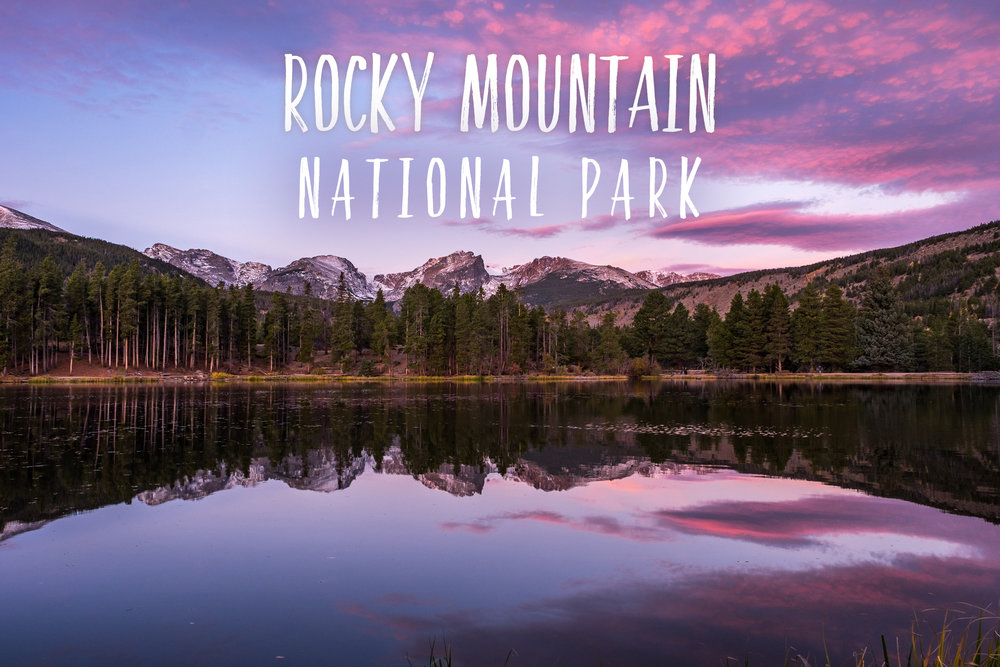 59in52_np-page_rocky-mountain.jpg