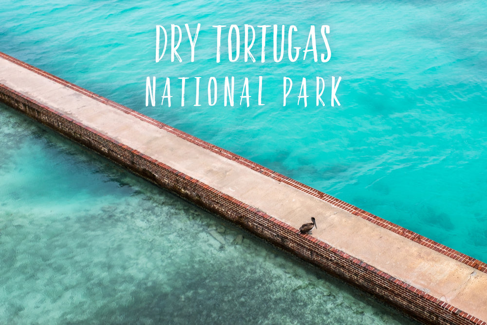 59in52_np-page-dry-tortugas.jpg