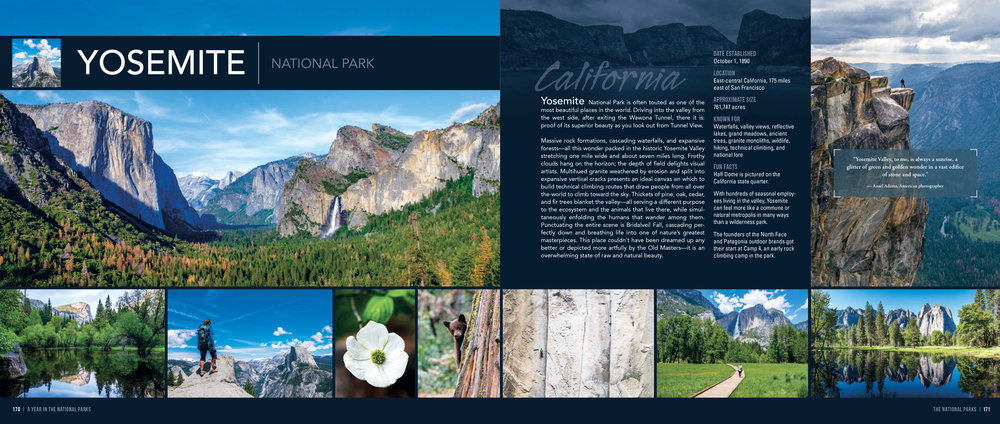 A YEAR IN THE NATIONAL PARKS_BOOK_FINAL_LOWRES_170-171.jpg