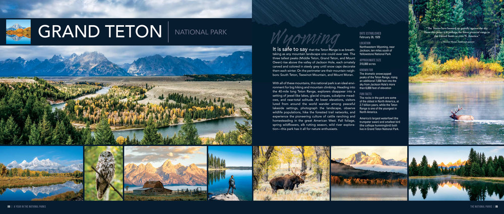 A YEAR IN THE NATIONAL PARKS_BOOK_FINAL_LOWRES_88-89.jpg