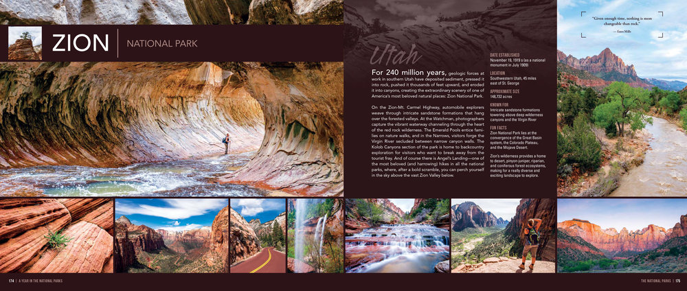 A YEAR IN THE NATIONAL PARKS_BOOK_FINAL_LOWRES_174-175.jpg
