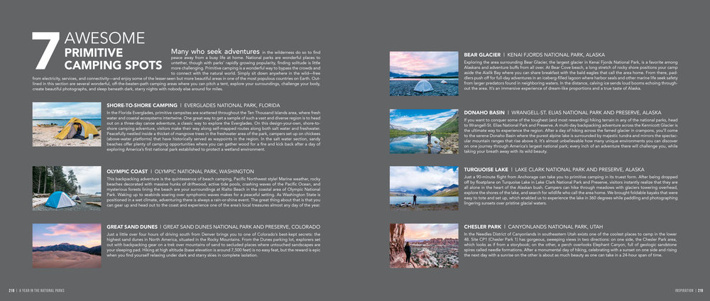 A YEAR IN THE NATIONAL PARKS_BOOK_FINAL_LOWRES_218-219.jpg