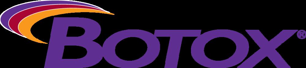 botox logo.png